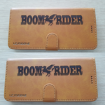 Boomrider_handyhülle.png