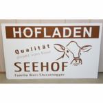 Hofladen_Seehof_Seelmatten.png