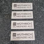 Edelstahlschilder01_Wüthrich_Aadorf.png