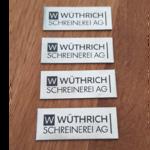 Edelstahlschilder02_Wüthrich_Aadorf.png