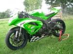 2radsport_elgg_590_01.jpg