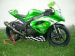2radsport_elgg_590_02.jpg