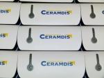 Powerbank_Ceramdis