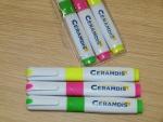 Textmarker_Ceramdis