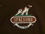 Spaleone
