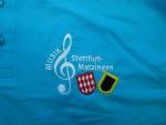 Musik_stettfurt_Matzingen