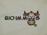 Bio_im_Moos