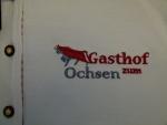 Gasthof_zum_Ochsen_Islikon