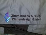 Plattenbeläger_Zimmermann