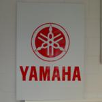 Yahama_Zweiradsport_Elgg.png