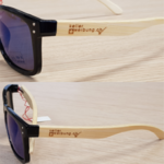 Sonnenbrille_Holz.png