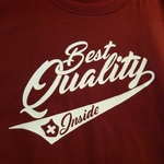 Best_Quality_650.jpg