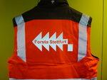 Forsta Stettfurt